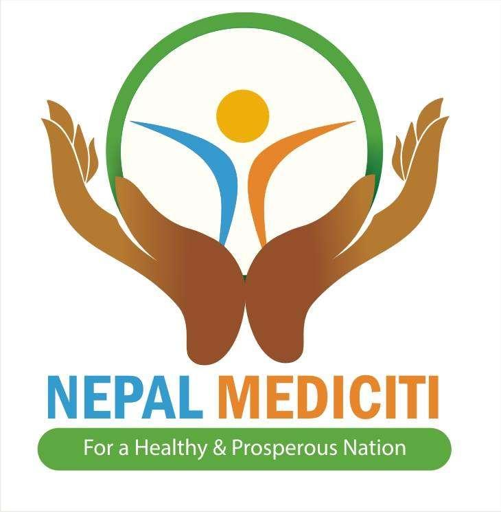 Job Vacancy In Nepal Mediciti, multi-super specialty hospital,Job